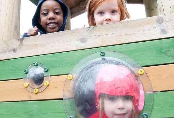 playground-1-360x203
